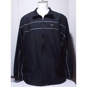 90s Nike Windbreaker Jacket Size XL